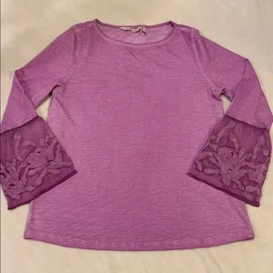 Women's Soft Surroundings size Large